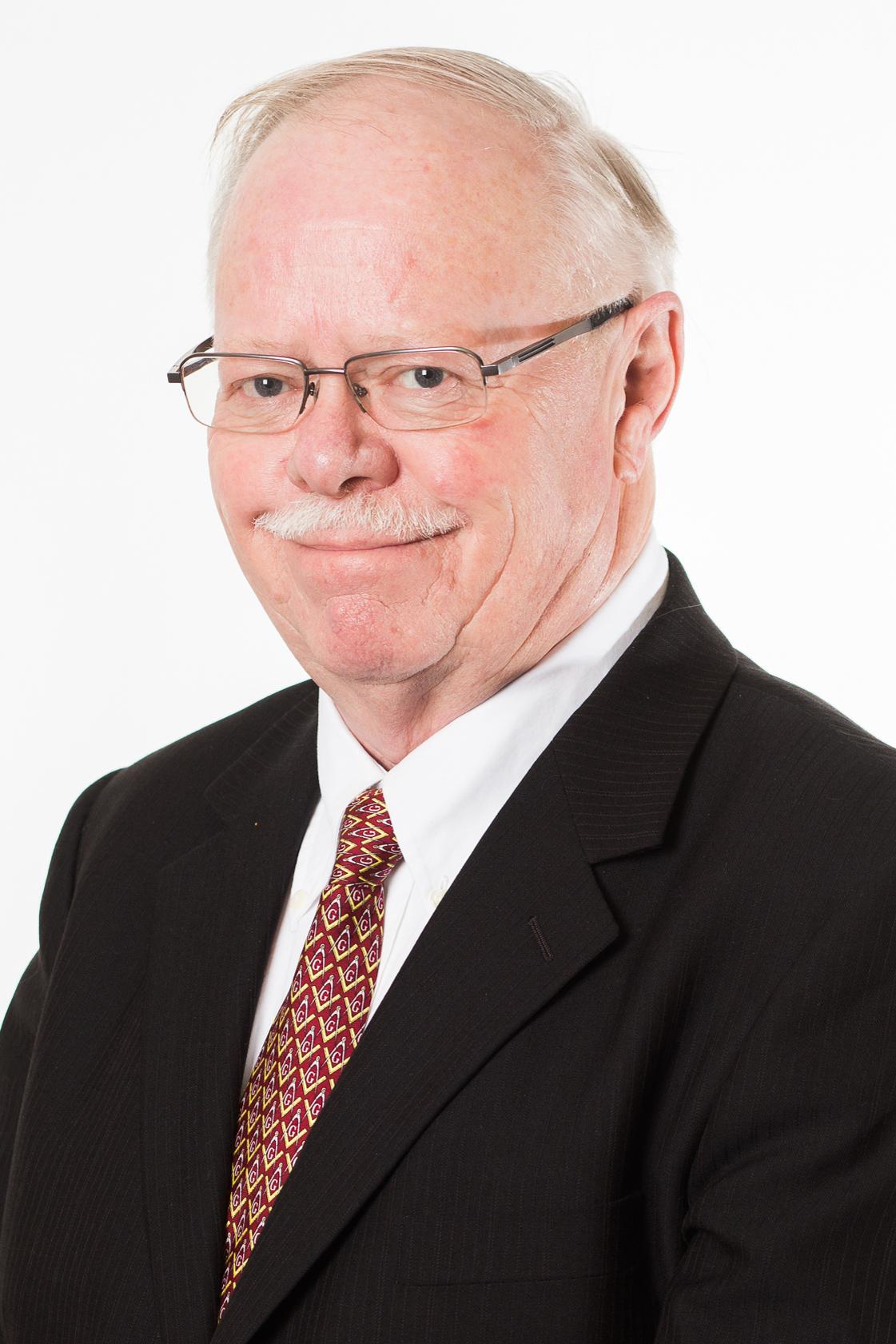 David Storrie